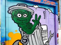 new york graffiti art img 1980 jpg