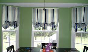 kitchen drapery ideas kitchen drapes curtains and valances ideas magnificent excellent