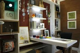 Feng Shui Home Design Rules Stunning 90 Office Feng Shui Colors Design Inspiration Of Feng