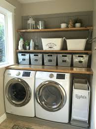 small laundry room storage ideas interior design 23 small laundry room storage ideas decoratoo