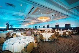 wedding reception venues cincinnati wedding reception venues in cincinnati oh 162 wedding places