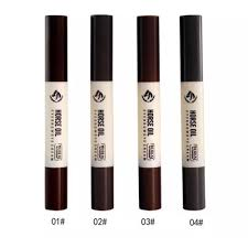 compare prices on eye brow pencil online shopping buy low price