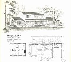 plantation floor plans plantation home floor plans fresh greek revival house mansion small