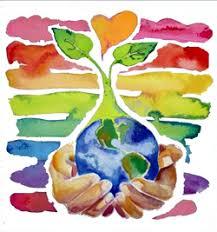 vegan culture veganism around the world