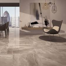 Polished Kitchen Floor Tiles - amarillo parador polished tiles cashmere marble effect tiles