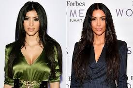 keeping up with the kardashians then and now com
