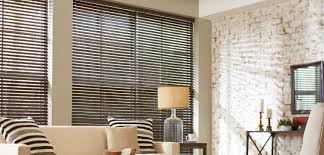 Window Treatments At The Home Depot - Home depot window shutters interior