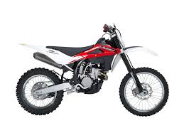 2012 husqvarna txc and wr off road lineup ducati monster s2r800
