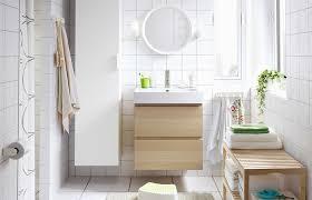 small bathroom furniture ideas 296 best bathrooms images on bathroom ideas within ikea