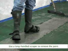 How To Remove Spray Paint From Concrete Patio Removing Spray Paint From Concrete Remove Paint Concrete And