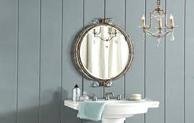 Houzz Bathroom Mirror Houzz Bathroom Mirrors Large Linked Data Cycles Info