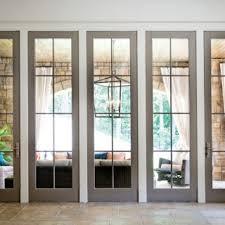 Vinyl Sliding Patio Doors With Blinds Between The Glass Next Dimension Vinyl U2013 Woodgrain Blog
