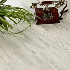 Laminate Flooring Prices Getting Cheap Laminate Flooring For Humble People Theydesign Net