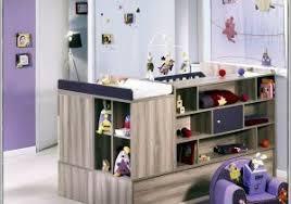 chambre sauthon rivage chambre sauthon opale 580154 chambre sauthon opale tiroir taupe avec