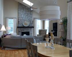 lights dining room ceilingdelightful ceiling fan with light dining room glamorous