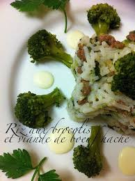 cuisine des pigeons voyageurs c hier de recettes des pigeons voyageurs riz au brocoli et
