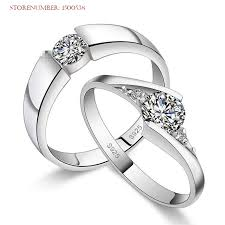 hand rings images High quality silver rings hand rings for couple wedding rings jpg