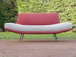 shoing canapé canape canape francais luxury chicplastic mobilier vintage de