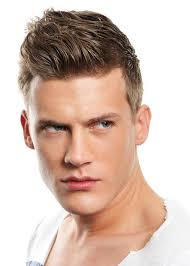 haircut styles longer on sides short haircut styles haircuts for men with short hair the jason
