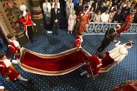 Queen Elizabeth Ii House Queen Elizabeth I Hope Royal Baby Arrives Before My Holiday