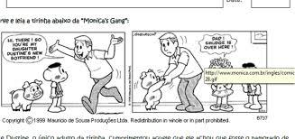 Muito Exercícios de Língua Inglesa do 6° ao 9° ano – Jotta Club #MV23