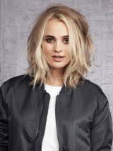 Frisuren Mittellange Haar Bilder frisuren mittellang schulterlange haare 2017 bilder