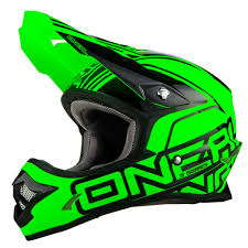 oneal motocross helmets oneal sale motorcycle helmets huge end of season clearance