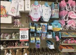 Easter Decorations On Clearance by Hobby Lobby 80 Off Easter Clearance U2013 Hip2save