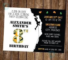 62 best birthday invites u0026 party decor images on pinterest