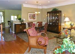 Custom Area Rugs Custom Area Rugs Staircase Runners Fairfax No Va Golden