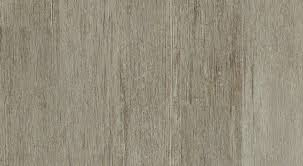 knoxville hd824 kingston vinyl flooring vinyl plank lvt
