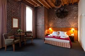 hotels river or ghent river hotel belgium booking
