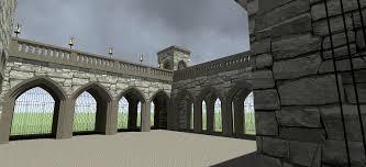 Castle House Plans Duncan Castle Plan U2013 Tyree House Plans
