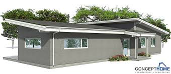 Build House Plans with Cheap House Plans Blueprints Home Act