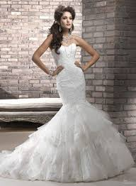 Inexpensive Wedding Dresses Wedding Gown Cheap Vosoi Com
