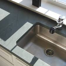 slate countertop cleaning tips for slate kitchen countertops