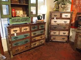 bedroom furniture platform beds reclaimed wood beds floor