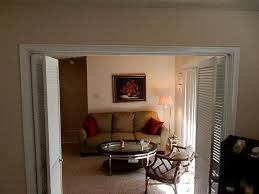 3 Bedroom House For Rent Houston Tx 77082 12660 Ashford Point 211 Houston Tx 77082 Greenwood King
