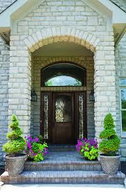 Exterior Door Units Doorpro Entryways Inc Fiberglass Door Units