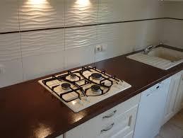 fabriquer sa cuisine en mdf fabriquer sa cuisine en mdf cheap great excellent fabriquer sa