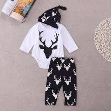 Inexpensive Children S Clothing Online Get Cheap Children S Aliexpress Com Alibaba Group