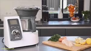 de cuisine chauffant cuisine chauffant nouveau h koenig culinaire hkm1032