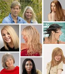 cancer society wigs with hair look for world hair institute