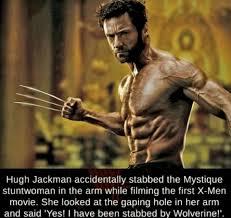 Wolverine Picture Meme - x men memes wolverine 6 wattpad