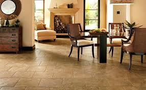 Flooring Options For Living Room Dining Room Flooring Options Living Room Flooring Options Dining