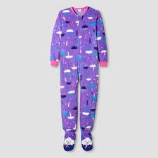 girls u0027 pajamas u0026 robes target