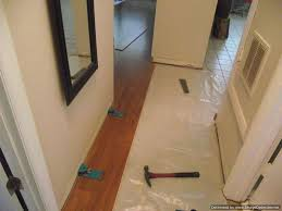 harmonics laminate flooring houses flooring picture ideas blogule