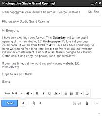 what write email when sending resume emailing cover letter and