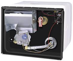 rv water heaters u0026 repair parts at trailer parts superstore