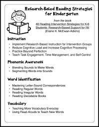 Blending And Segmenting Worksheets Julie Author At Make Take U0026 Teach